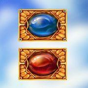 opals_symbols-2