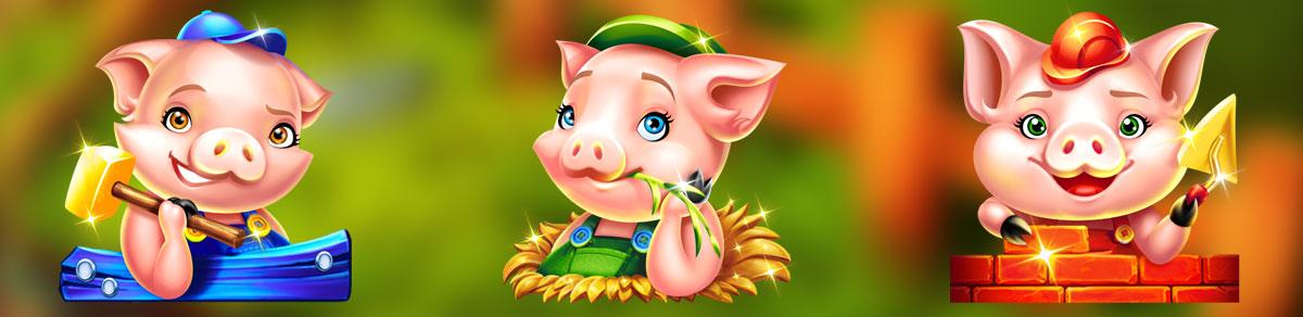 three_pigs_special_symbols