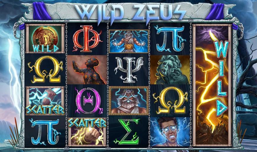 wild_zeus_preview-2