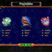 world_of_unicorn_paytable-2