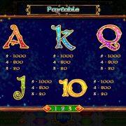 world_of_unicorn_paytable-3