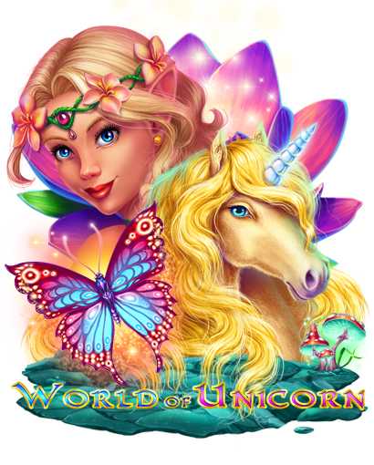 world_of_unicorn_preview