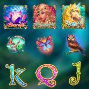 world_of_unicorn_symbols