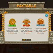 aztec_temple_paytable-1