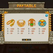 aztec_temple_paytable-2
