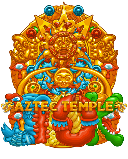 aztec_temple_preview