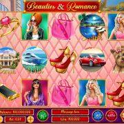 beauties_reels-1