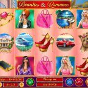 beauties_reels-2