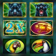 black_panther_symbols_high