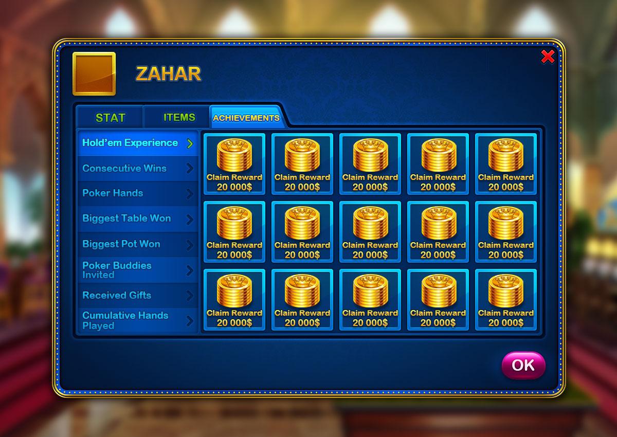 casino_ui_achievements