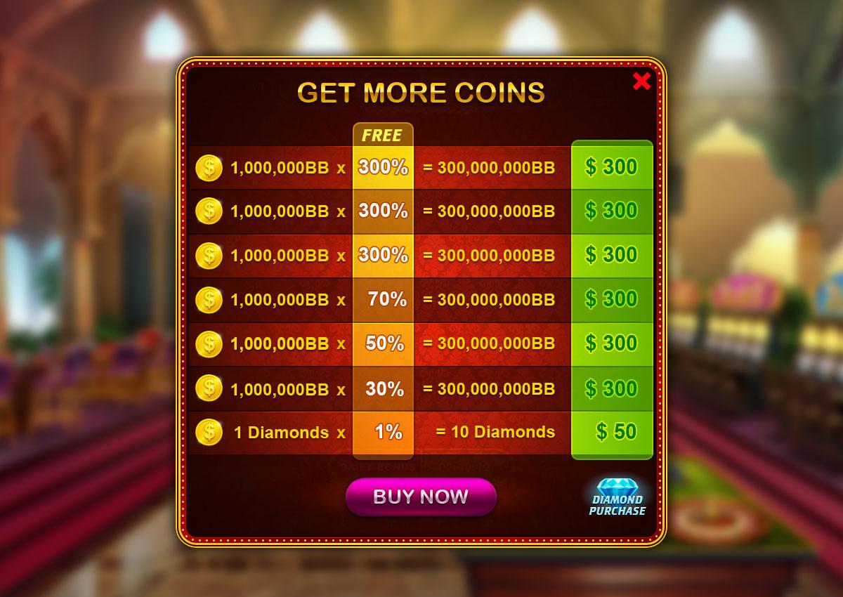 casino_ui_buy-coins-window
