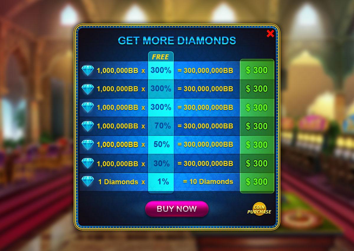 casino_ui_buy-diamonds-window