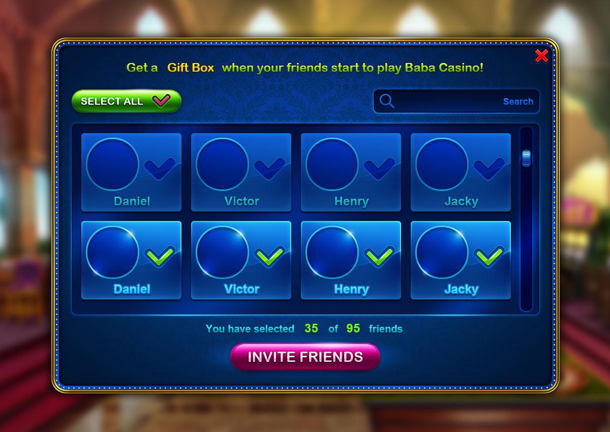casino_ui_invite-friends-window-4