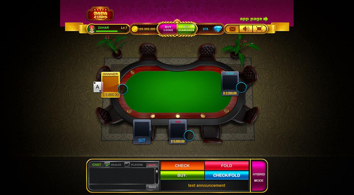 casino_ui_poker-table