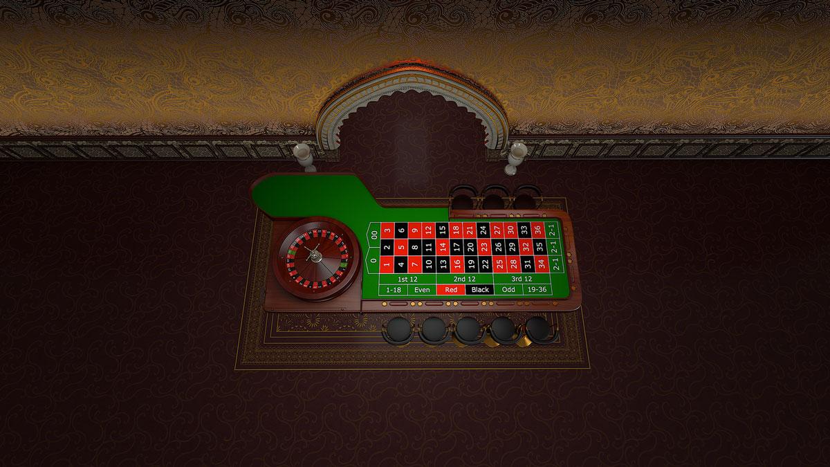 casino_ui_roulette-full