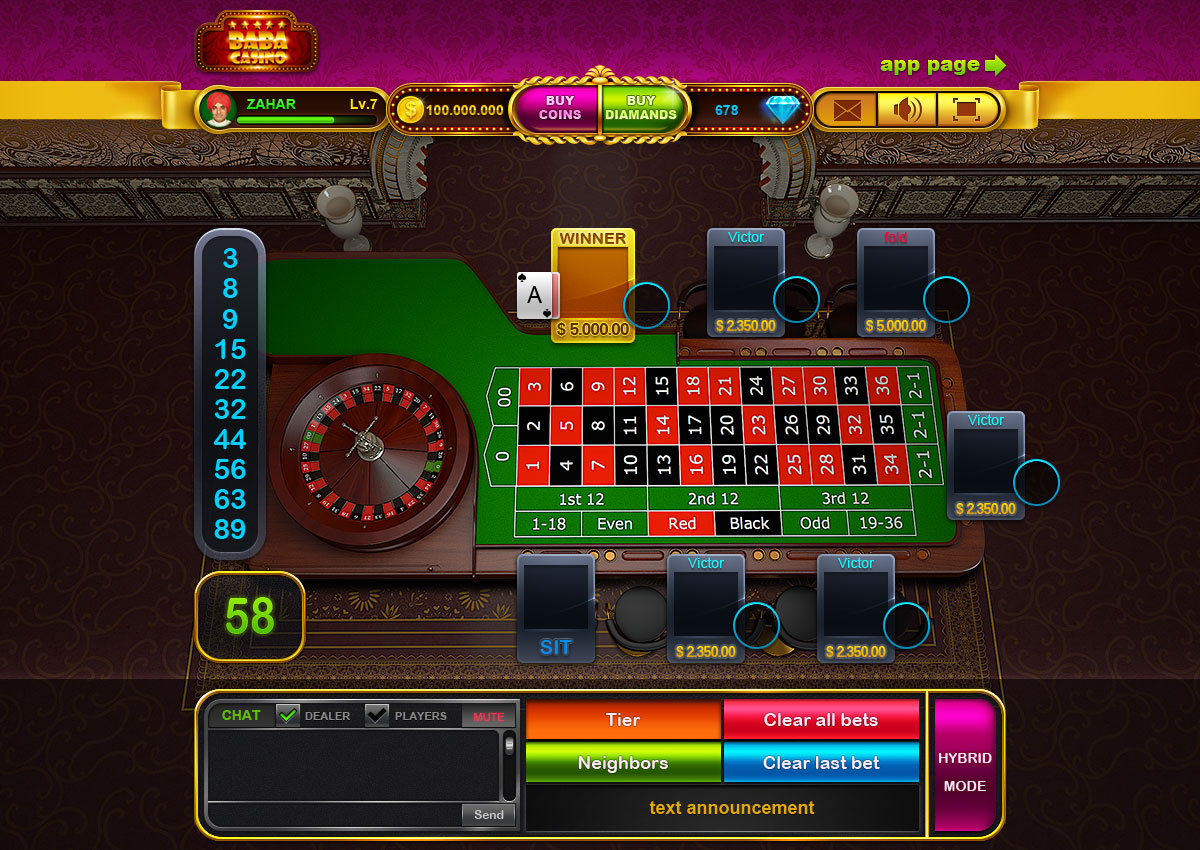 casino_ui_roulette-table-ui