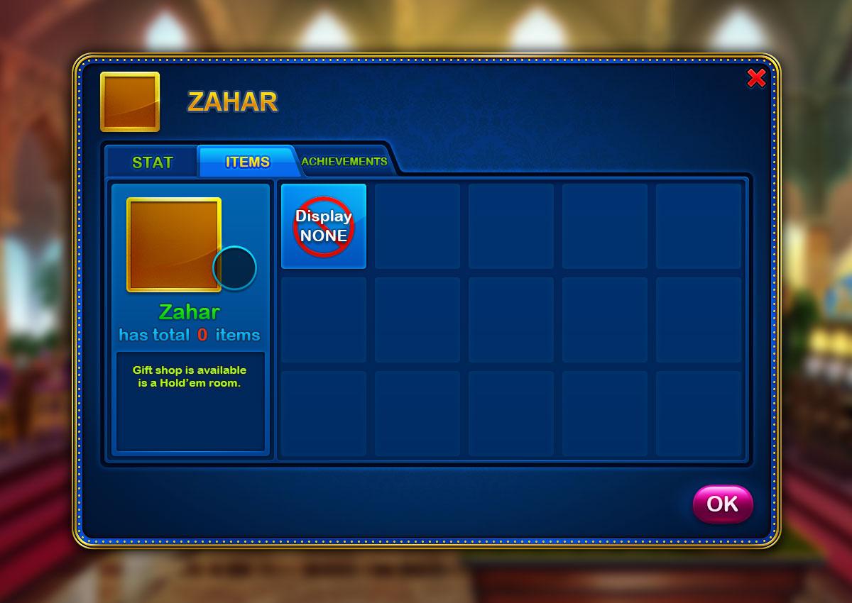 casino_ui_items