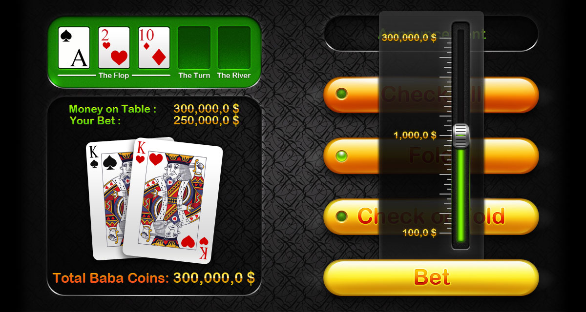 casino_ui_poker-mobile-4