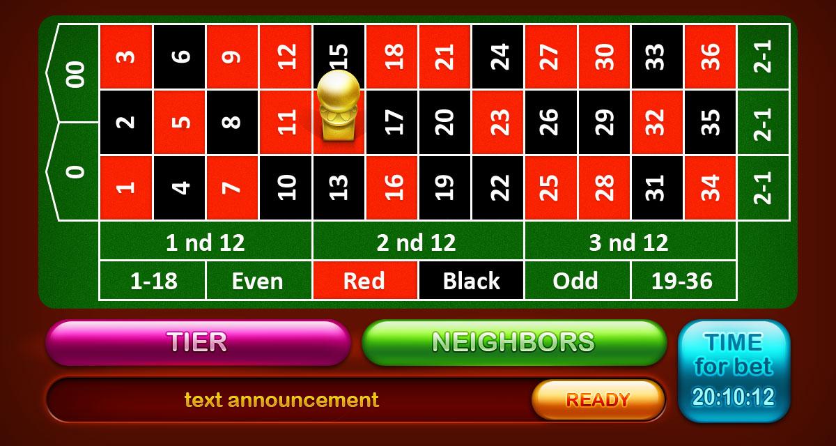 casino_ui_roulette-mobile
