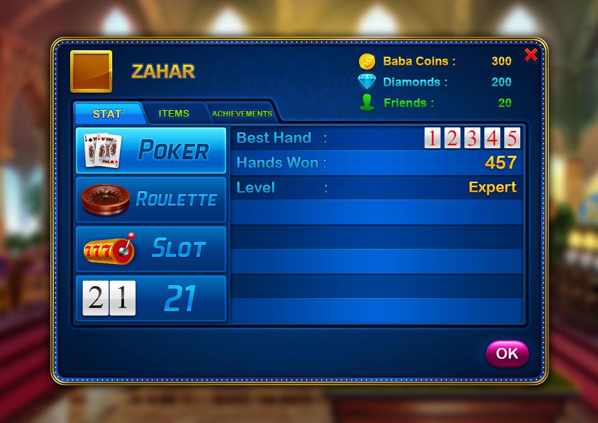 casino_ui_stat