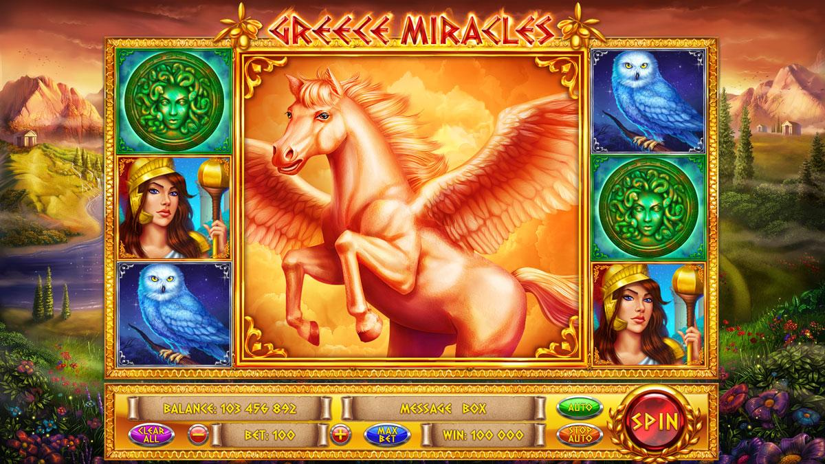 greece_miracles_reels