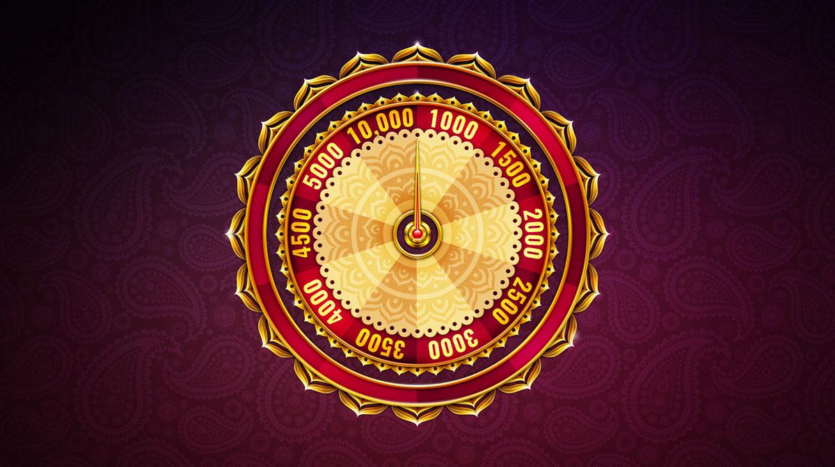 india_wheel-1