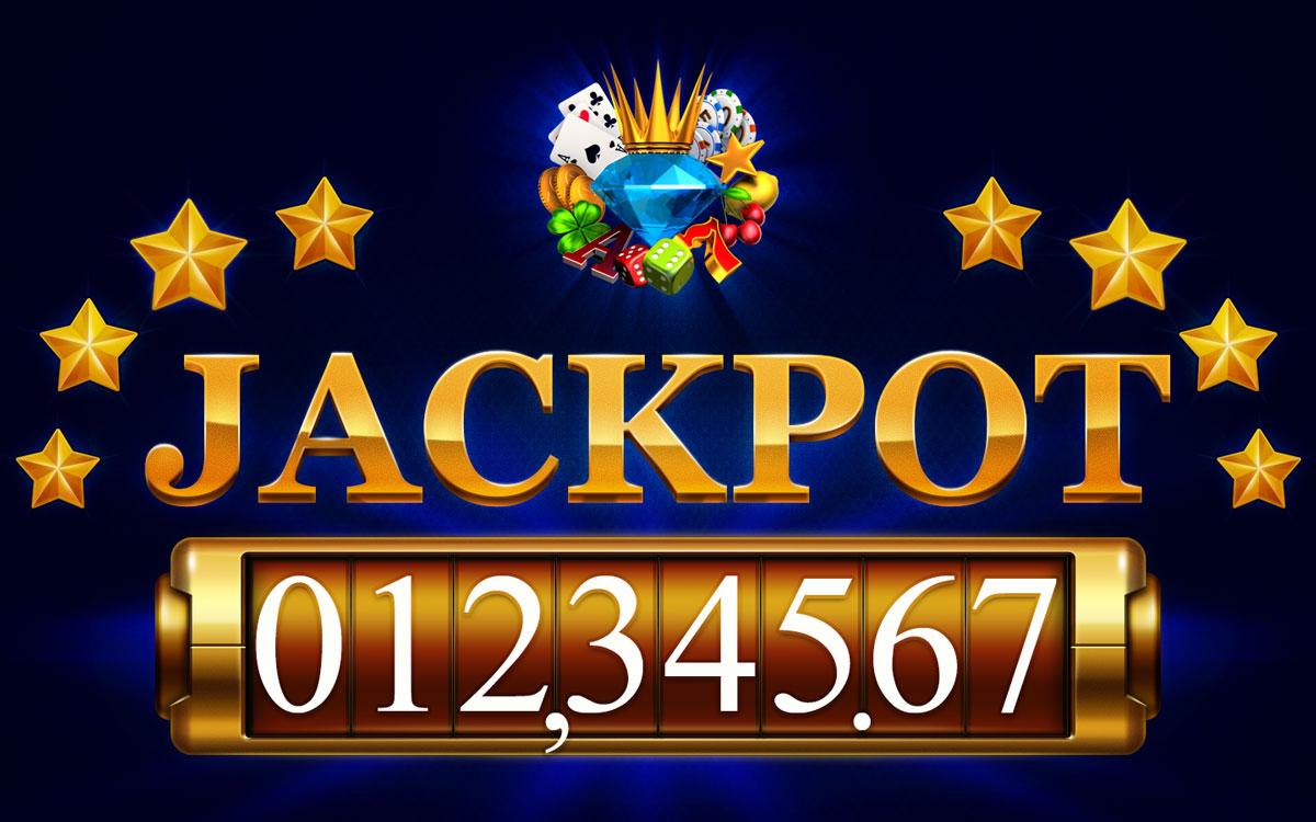jackpot_blue