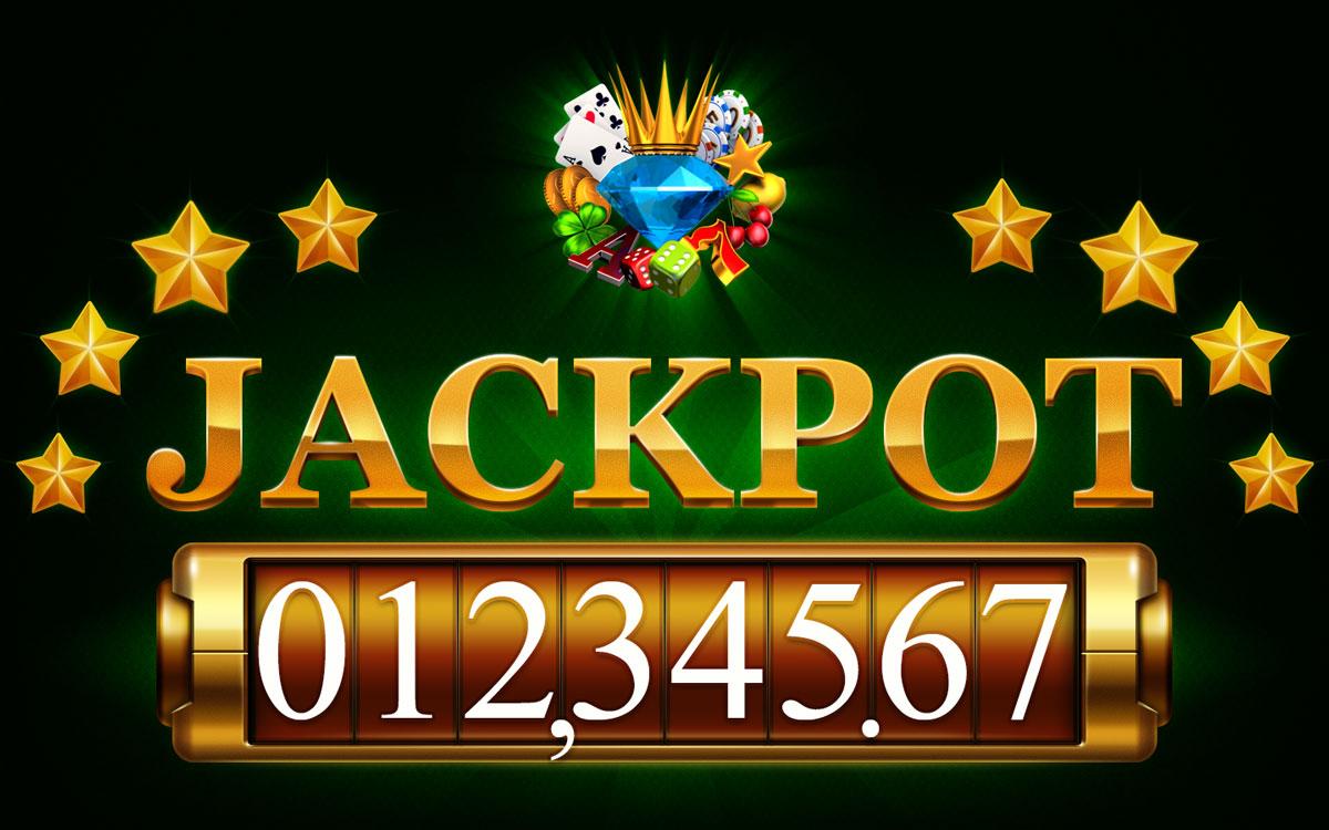 jackpot_green