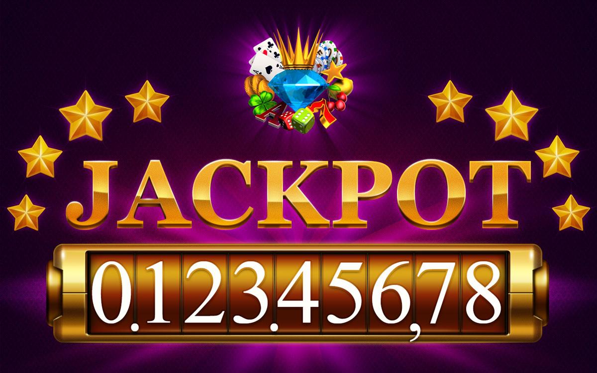 jackpot_purple