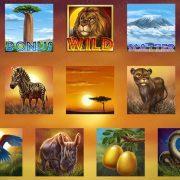 lions_paradise_symbols