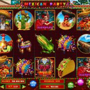 mexican_party_reels