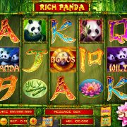 rich_panda_reels-1
