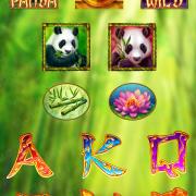 rich_panda_symbols_set-1