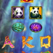 rich_panda_symbols_set-2