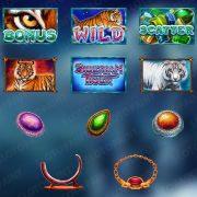 siberian_tiger_symbols_bonus_game