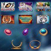 siberian_tiger_symbols_main_game