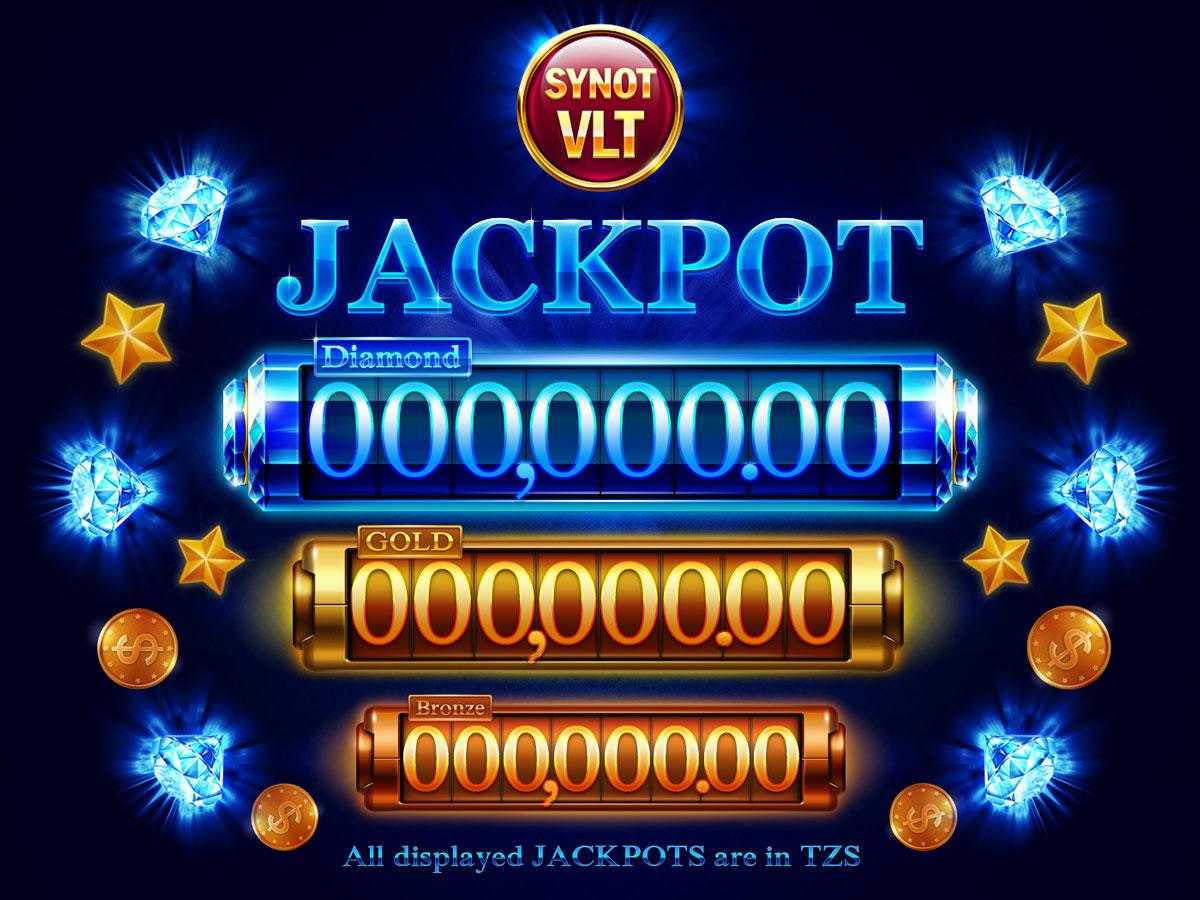 three_jackpots