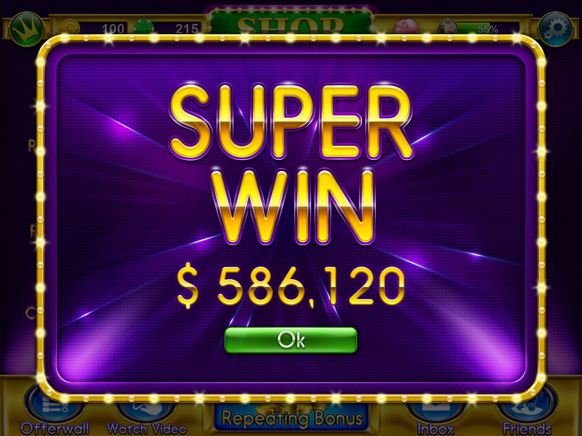 vip_lobby_super-win