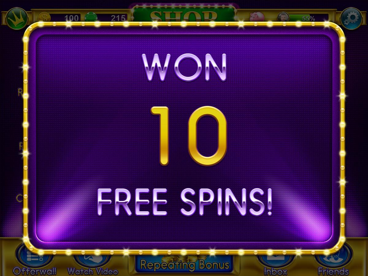 vip_lobby_won-free-spins