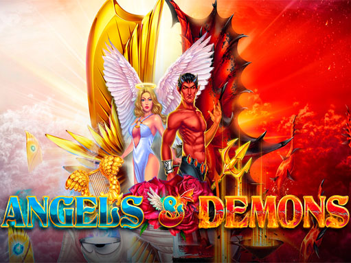 angels-demons_preview