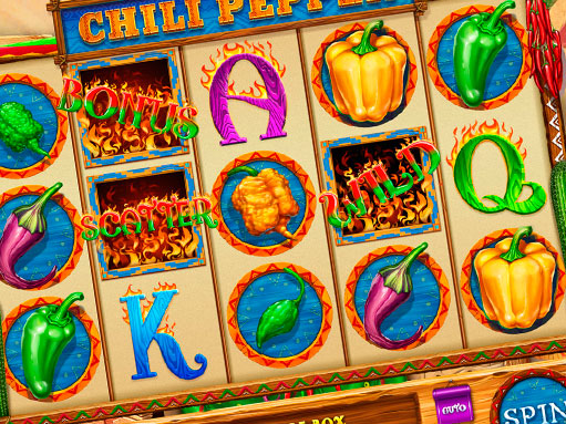 chili-pepper_prepreview