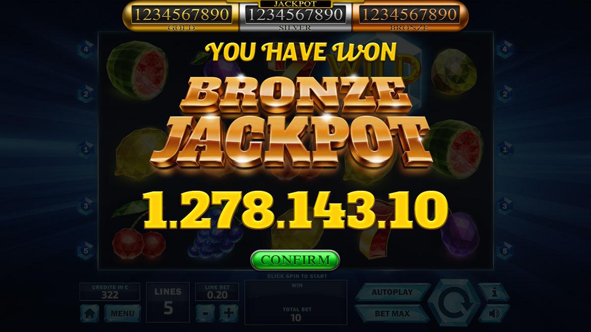 jackpot-bronze
