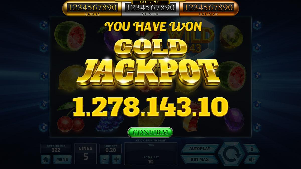 jackpot-gold