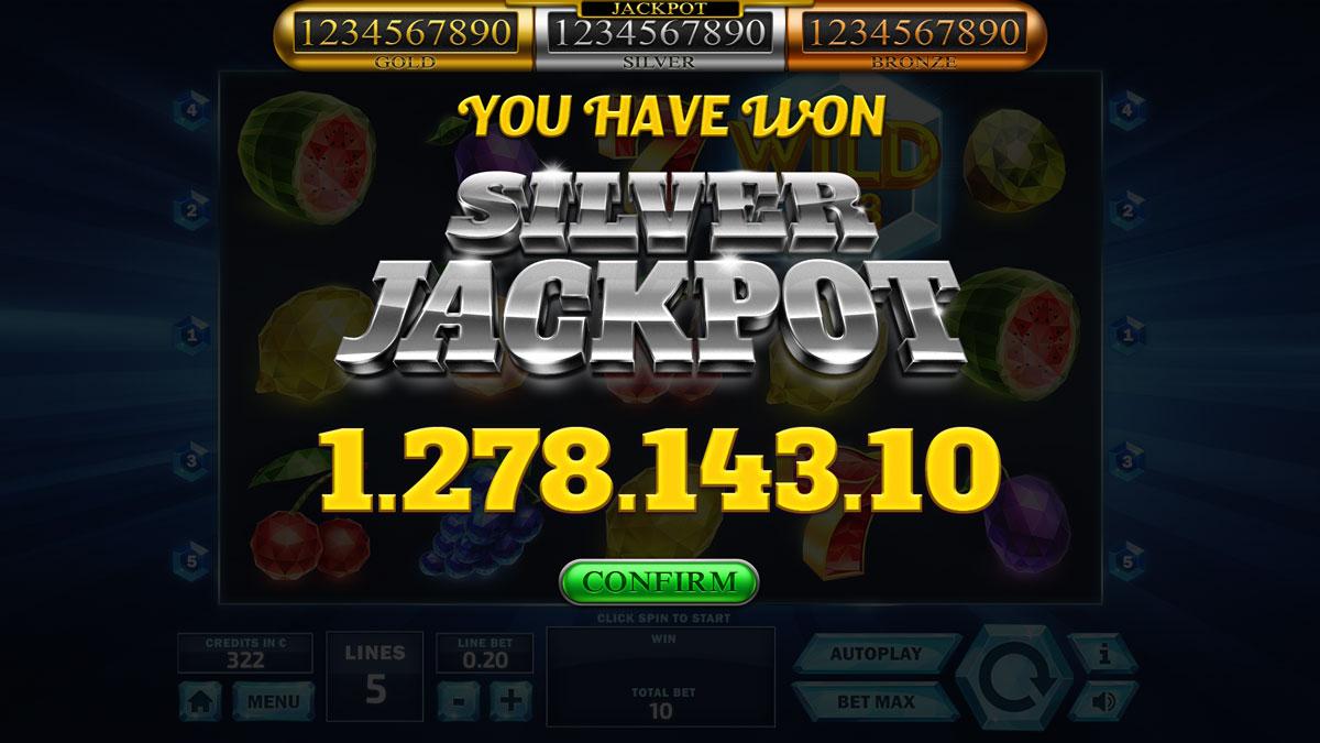 jackpot-silver