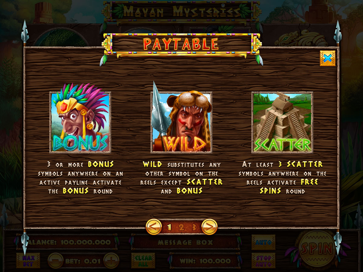 mayan_mysteries_paytable-1