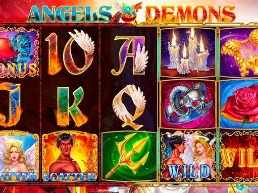 angel_demons_prepreview
