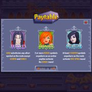 bloody_kiss_paytable-1