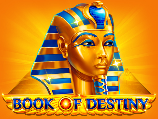 book_of_destiny_preview