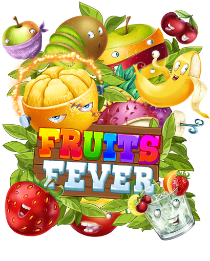 fruits_fever_preview