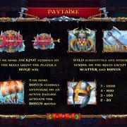 northern_kingdom_paytable-1